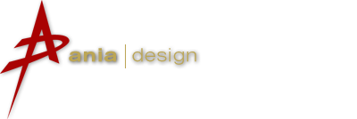 Web Designer Los Angeles, Orange County - AniaDesign.com